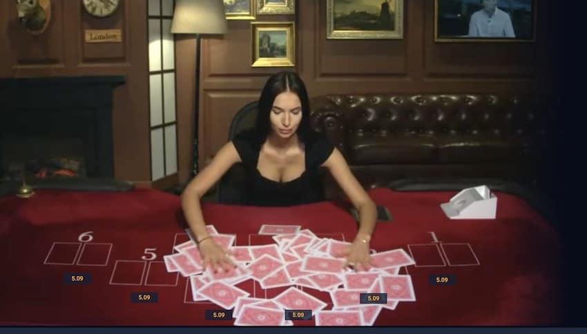 poker internetowy w polsce sts
