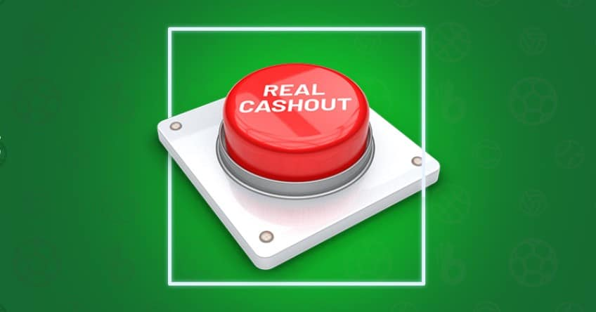 cash out w zakładach bukmacherskich