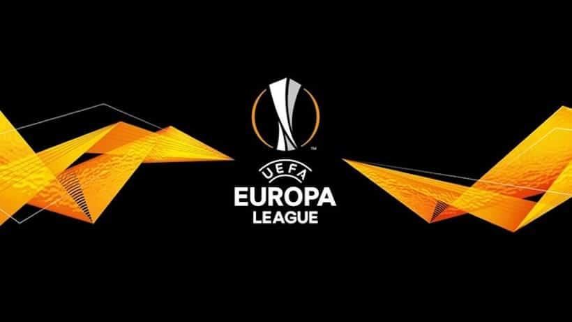 kiedy liga europy